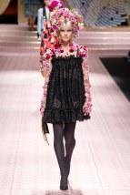 Dolce and Gabbana-101w-ss19-9618
