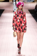 Dolce and Gabbana-102w-ss19-9618