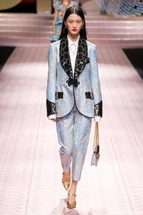 Dolce and Gabbana-103w-ss19-9618