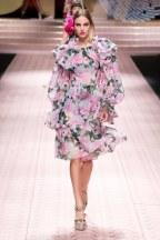 Dolce and Gabbana-105w-ss19-9618