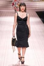 Dolce and Gabbana-106w-ss19-9618