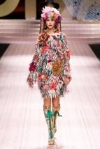 Dolce and Gabbana-107w-ss19-9618