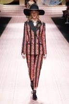 Dolce and Gabbana-108w-ss19-9618