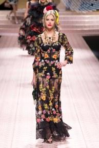 Dolce and Gabbana-109w-ss19-9618