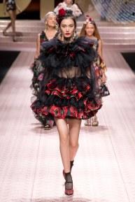 Dolce and Gabbana-110w-ss19-9618