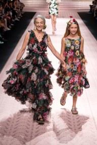 Dolce and Gabbana-111w-ss19-9618