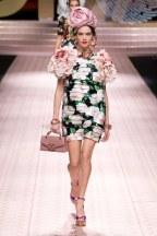 Dolce and Gabbana-112w-ss19-9618