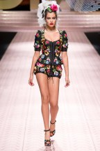 Dolce and Gabbana-113w-ss19-9618