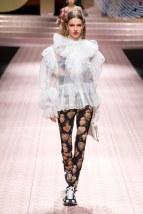 Dolce and Gabbana-114w-ss19-9618