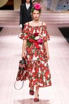 Dolce and Gabbana-115w-ss19-9618