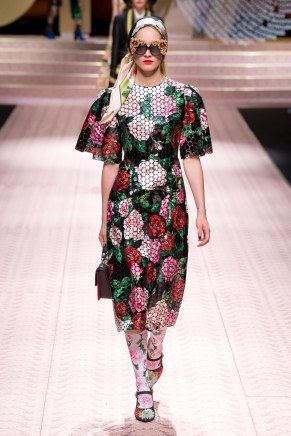 Dolce and Gabbana-117w-ss19-9618