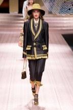 Dolce and Gabbana-118w-ss19-9618