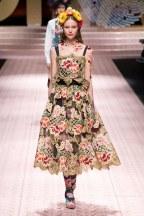 Dolce and Gabbana-119w-ss19-9618