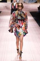 Dolce and Gabbana-11w-ss19-9618