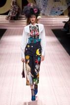 Dolce and Gabbana-120w-ss19-9618