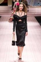 Dolce and Gabbana-121w-ss19-9618