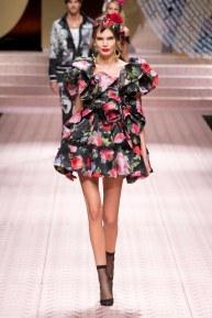 Dolce and Gabbana-122w-ss19-9618