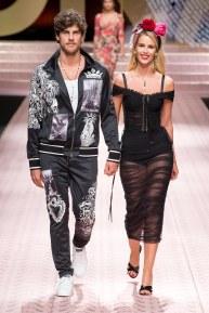 Dolce and Gabbana-123w-ss19-9618