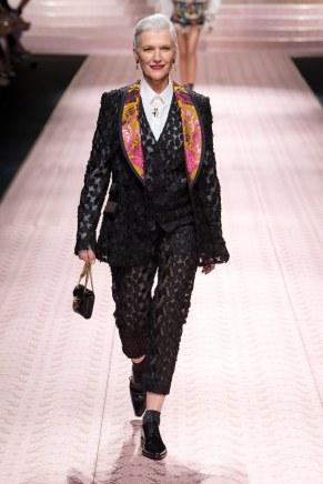 Dolce and Gabbana-12w-ss19-9618