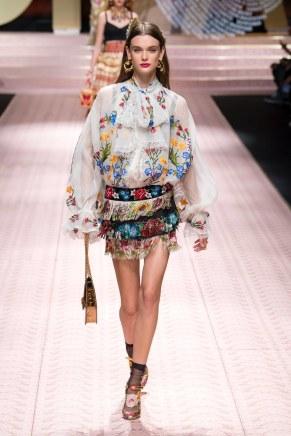 Dolce and Gabbana-13w-ss19-9618