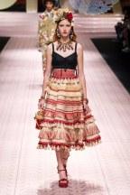 Dolce and Gabbana-14w-ss19-9618