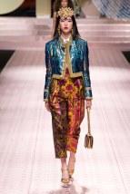 Dolce and Gabbana-16w-ss19-9618