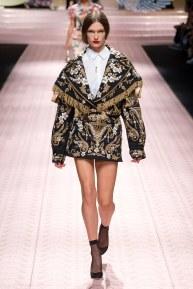 Dolce and Gabbana-18w-ss19-9618