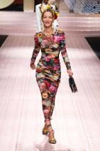 Dolce and Gabbana-22w-ss19-9618