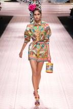 Dolce and Gabbana-24w-ss19-9618