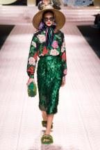 Dolce and Gabbana-27w-ss19-9618