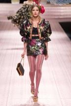 Dolce and Gabbana-28w-ss19-9618