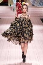 Dolce and Gabbana-29w-ss19-9618