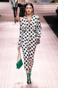 Dolce and Gabbana-31w-ss19-9618