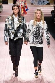 Dolce and Gabbana-33w-ss19-9618