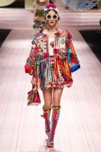 Dolce and Gabbana-34w-ss19-9618