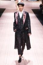 Dolce and Gabbana-37w-ss19-9618