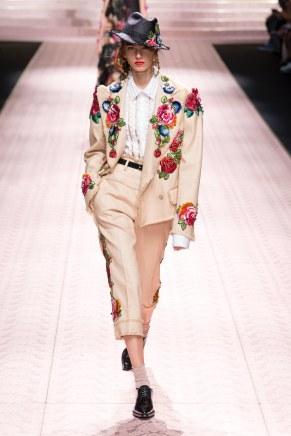 Dolce and Gabbana-38w-ss19-9618