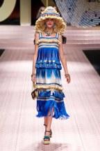 Dolce and Gabbana-40w-ss19-9618