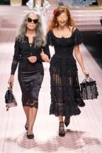 Dolce and Gabbana-41w-ss19-9618
