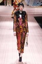 Dolce and Gabbana-43w-ss19-9618