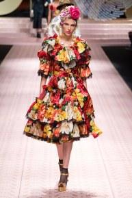 Dolce and Gabbana-44w-ss19-9618