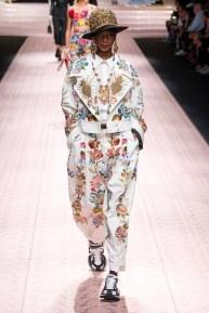 Dolce and Gabbana-45w-ss19-9618