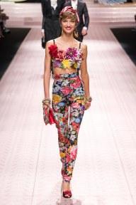 Dolce and Gabbana-46w-ss19-9618