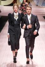 Dolce and Gabbana-47w-ss19-9618