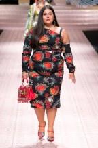 Dolce and Gabbana-48w-ss19-9618