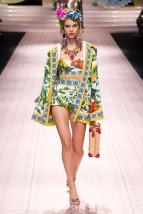 Dolce and Gabbana-49w-ss19-9618