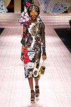 Dolce and Gabbana-50w-ss19-9618