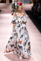 Dolce and Gabbana-53w-ss19-9618