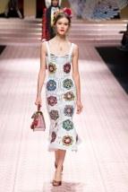 Dolce and Gabbana-55w-ss19-9618