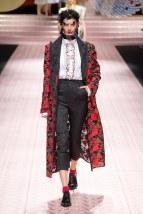 Dolce and Gabbana-56w-ss19-9618